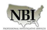 National Business Investigations, Inc'