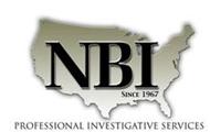 California private investigators'