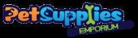 PetSupplyEmporium.net Logo