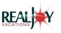RealJoy Vacations Logo