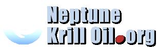 Neptune Krill Oil'