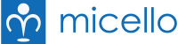 Micello, Inc. Logo