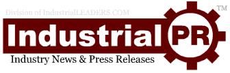 Manufacturing & B2B News'