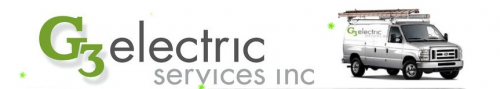 G3 Electric Services, Inc'