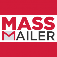MassMailer, Inc. Logo