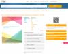 Print Media Global Market Analytics Report 2016'