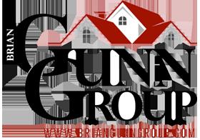 Company Logo For Brian Gunn Group 2'