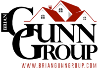 Brian Gunn Group Logo