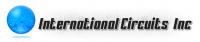 International Circuits Inc Logo