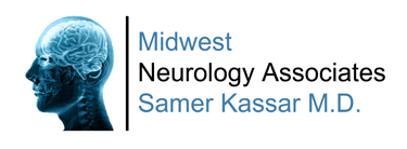 Company Logo For Midwest Neurology Associates'