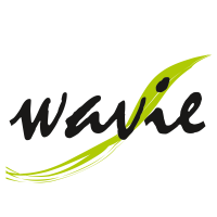 Wavie Logo