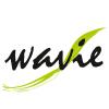 Company Logo For Wavie'