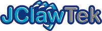 JClaw Tek LLC Logo