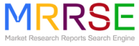 MRRSE Logo