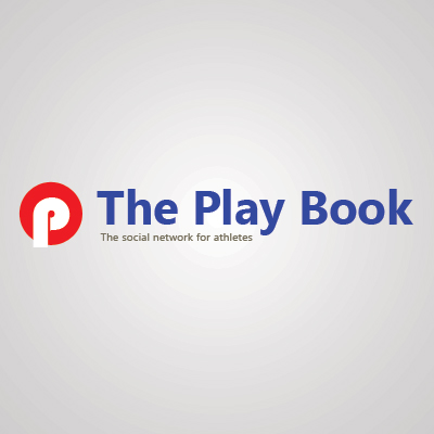 The Play Book'