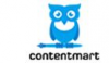 Contentmart Acquires Huge Clientele and Writer Base in Just'