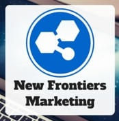 New Frontiers Marketing