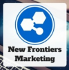 New Frontiers Marketing'