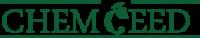 ChemCeed LLC Logo