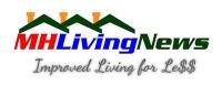Lifestyle Factory Homes, LLC Logo