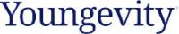 AArnett.Youngevity.com Logo