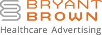 Bryant Brown Healthcare Logo