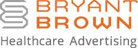 Bryant Brown Healthcare Logo
