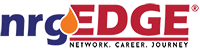 NrgEdge - Professional Network for Energy Industry Logo