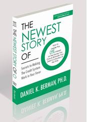 Debt Book Cover'
