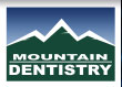 Mountain Dentistry Logo