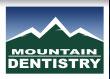 Mountain Dentistry Logo