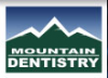 Company Logo For Mountain Dentistry'