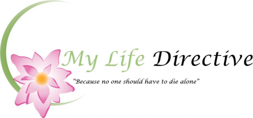My Life Directive'