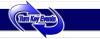 Turn Key Event Rentals, Inc.