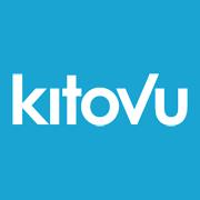Kitovu Pty Ltd Logo