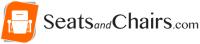 SeatsandChairs.com Logo