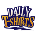 Daily T-Shirts'