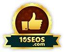 10seos Logo