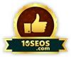 Company Logo For 10seos'