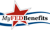 MyFed Benefits