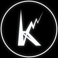 KiloThought Media, LLC Logo