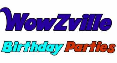 WowZville'