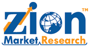 Company Logo For Zion Market Research'
