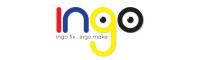 Ingotech Logo