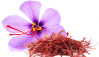 Saffron Extract Pure