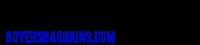BoyersBargains.com Logo