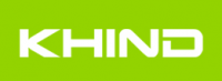 KHIND Logo