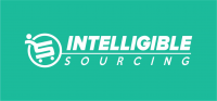 Intelligible Sourcing Logo