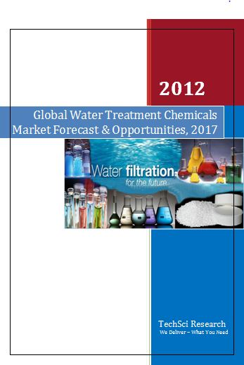 Global Water Treatment Chemicals'