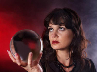 Psychic Readings of Portland